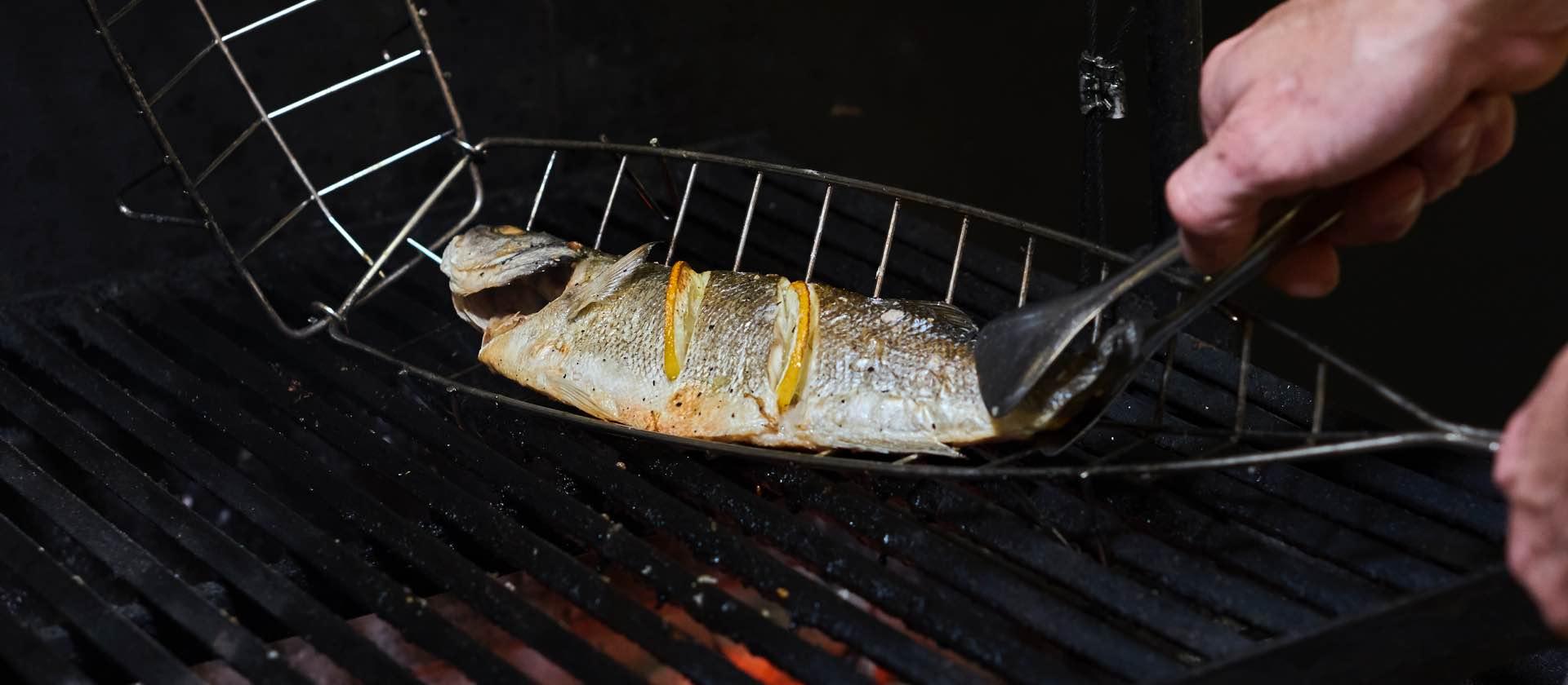 marea-slide-grill-fish